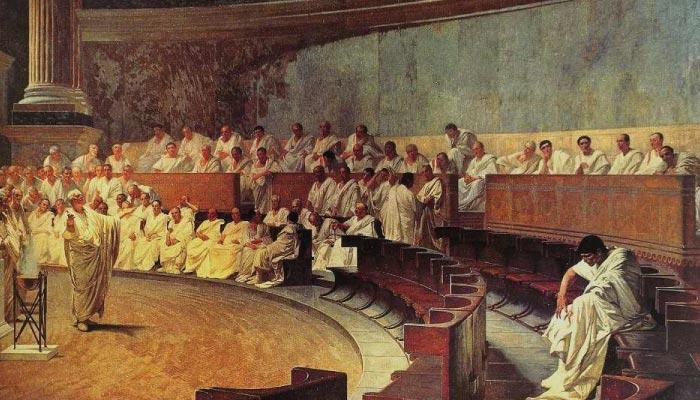 historia-de-la-oratoria-imagen