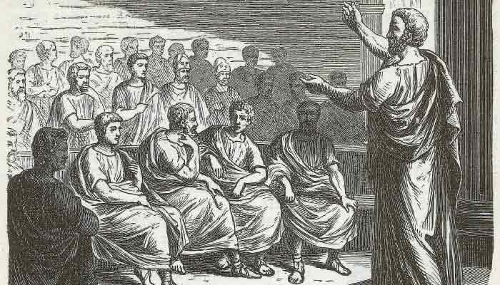historia-de-la-oratoria