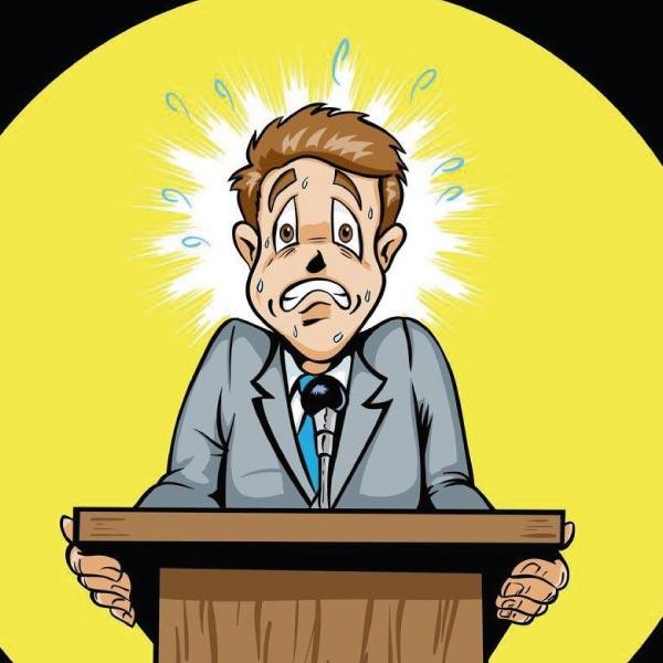 miedo-hablar-en-publico-oratoria-tecnicas