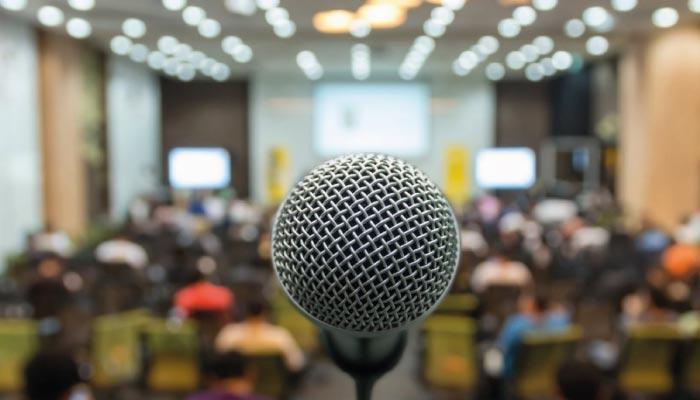 miedo-hablar-en-publico-oratoria