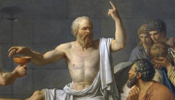 socrates-orador
